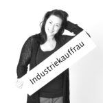 Joana - Industriekauffrau