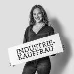 Anouk - Industriekauffrau