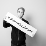 Alexander - Industriekaufmann